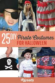 pirate halloween costume kids best 25 pirate costume kids ideas on pinterest pirate shirts
