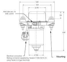 wiring diagrams for cars carlplant