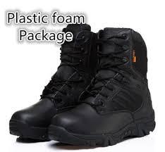womens tactical boots australia delta brand tactical boots desert combat outdoor army