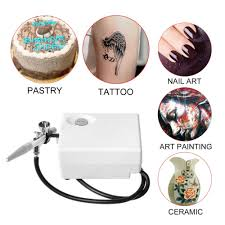 airbrush makeup kits for sale promotion shop for promotional