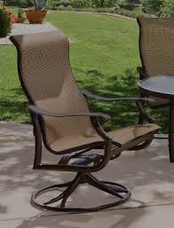 Cheap Patio Chair Browse Outdoor Patio Furniture Outdoor Patio Furniture Today S