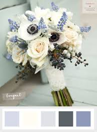 Wedding Bouquets Cheap The 25 Best Winter Wedding Flowers Ideas On Pinterest Winter
