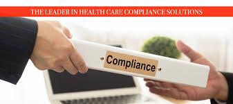 biomed medical compliance the leader in osha doh u0026 hipaa