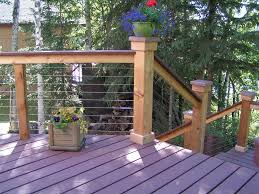 deck designs home depot home design
