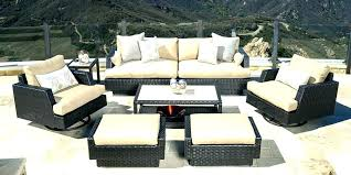 patio furniture covers outdoor furniture covers target australia