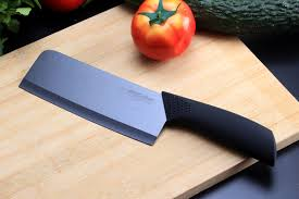 black kitchen knives ceramic chef knife free shipping worldwide