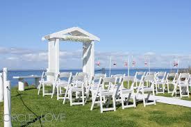 wedding reception venues all about venues wedding coordinators
