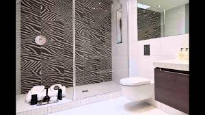 Bathroom Designs Ideas Pictures Bathroom Design Ideas Small With Mosaic Classic Tiles 2016