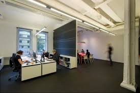 Best Small Office Interior Design Best Inspiration For Small Office Layout Design Ideas Beautiful