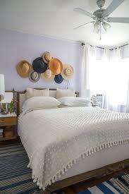 2340 best bedrooms images on pinterest