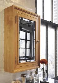home accessories elegant dark bathroom vanity cabinets with