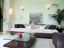 home design modern living room interior for lifestyle decor with