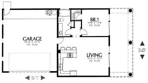 houses plan guest houses plans and designs guest houses plans and designs