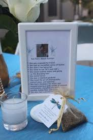 15 ideas for a beautiful memorial service on a budget diy