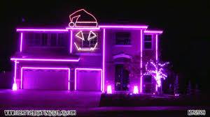 christmas splenditmas light show near me shows maxresdefault