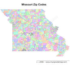 Ohio Map Counties by Us Postal Service Zip Code Maps By County Zip Code Map Filezip
