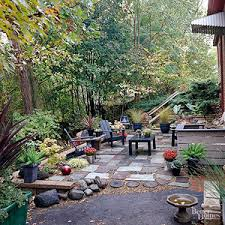 Backyard Ideas For Summer 13 Decorating Ideas For Summer