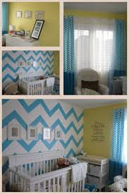 20 best colors yellow aqua teal green white home decor