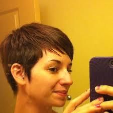hair cuts for thin hair women over 50 short hairstyles for women over 50 fine hair hairstyles for fine