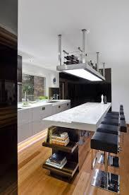 Kitchen Design Australia by A Contemporary Kitchen In Australia By Darren James