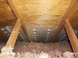dr energy saver st louis air sealing photo album problem