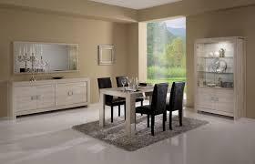 chambre complete conforama conforama chambre complete affordable chambre conforama