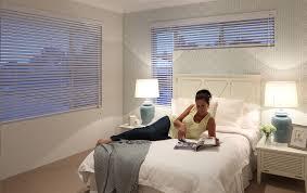 imitation venetian blinds perth wa decor blinds u0026 curtains