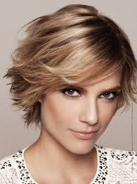 feathered brush back hair 45 feather cut hairstyles for short medium and long hair