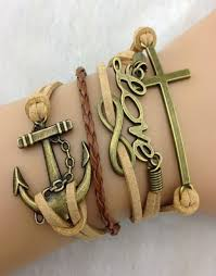 Items Similar To Love Anchors - 21 best a few of my favorite things images on pinterest decks