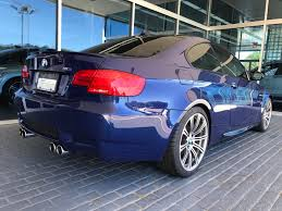 Bmw M3 Blue - m3 for sale in athens ga athens bmw