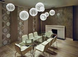 dining room crystal chandeliers dining room crystal chandeliers pickasound co