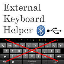 usb keyboard apk external keyboard helper pro 7 4 pro apk for android