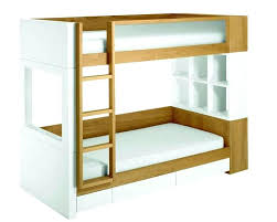 Ikea Child Bunk Bed Bunk Beds Ikea Best Ideas On Bed Hack Baby Bed And Bed