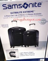 luggage frugal hotspot