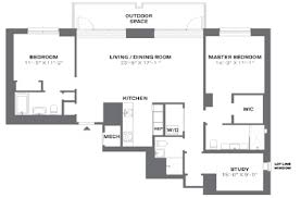 1 2 Bedroom For Rent 2 Bedroom Apartment In Manhattan Modest On Bedroom For Apartments