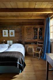 bedroom attractive fascinating rustic bedrooms cabin bedrooms