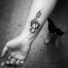 25 trending treble clef tattoo ideas on pinterest music tattoos