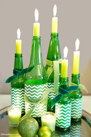 green u0026 gold christmas holiday tablescape party ideas party