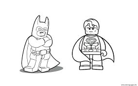 coloring pages batman coloring book batman coloring book