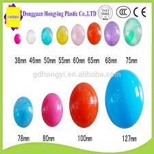 ldpe cheap bulk pit balls buy bulk pit balls plastic