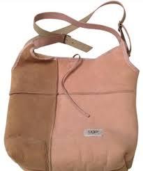 ugg australia handbags sale ugg australia bags up to 90 at tradesy