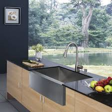 kitchen sinks ideas 35 diy budget friendly kitchen remodeling ideas for your home