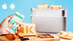 kitchen gadgets 2016 15 best kitchen gadgets for your kitchen