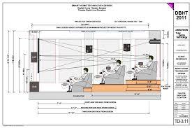 Business Floor Plan Software Floor Plan Layout Freeware Business Floor Plan Creator Crtable