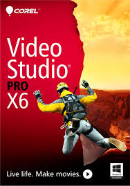 corel draw x6 has switched to viewer mode videostudio pro x6 is a fast moving editor from corel corporation