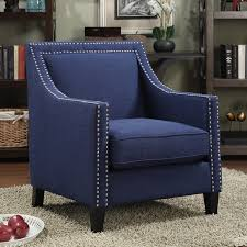 furniture accent chairs with arms for elegant family furniture