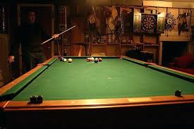pool table near me open now pool table stores near me pool table near me open now used pool