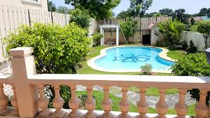house with swimming pool for rent in maria luisa cebu cebu grand