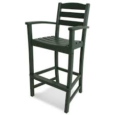 Outdoor Bar Table And Stools Patio Bar Stools Nutshell Stores Free Shipping Everyday