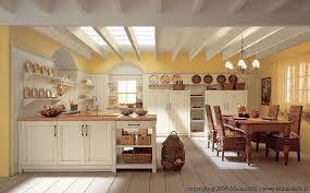 kitchen design ideas 2012 traditional kitchen design ideas 2012 from marchi cucine